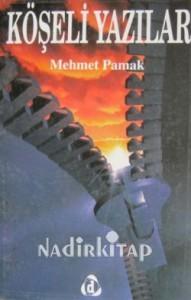 kitap_köşeli_yazılar