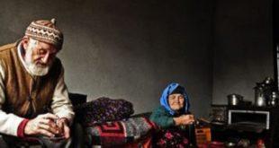 Hz. Hüseyin'in Kerbelâ'da Şehid Edilmesinin Yıl Dönümünde Onlara Dua Ederken Ümmetin Halini Sorgulayıp Çıkış Yolu Bulmalıyız