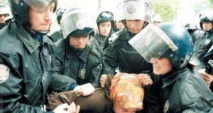 İslâmî Kuruluşlardan Muhammed Mursî'nin Vefatı  Üzerine Ortak Açıklama